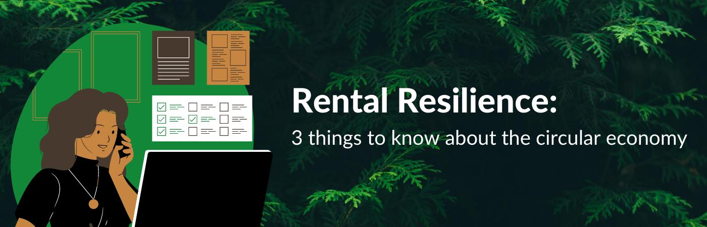 RentalResilience